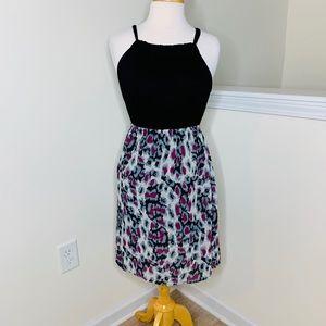 🎉5 for $25🎉 Emmelee Dress